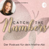 Catch The Numbers Podcast