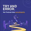 Try and Error