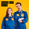 Why Why Why Why Why - Roman und Julia