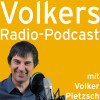 Volkers Radiopodcast