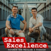 Sales Excellence   Software B2B-Vertrieb & Presales
