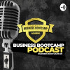Business Bootcamp Podcast