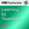 Learning by Teaching - HD
