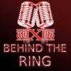 wXw Behind the Ring