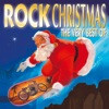 Rock Christmas – The Very Best Of Podcast