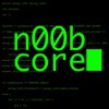 n00bcore