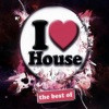 House Mixes by P.C.