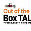 Out of the Box TV - TheFalseFlag - Podcasts
