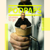 PODPAPS - STORIES TO GO