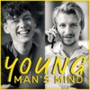 Young Man's Mind