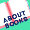 about books | Der Buchpodcast