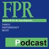 FPR Podcast