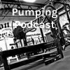 Pumping Podcast