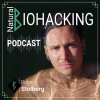 Natural Biohacking Podcast