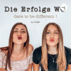 Die ErfolgsWG • dare to be different !