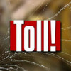 ZDF Toll! - Video Podcast