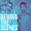 Behind The Scenes - Lukas Mankow & Johannes Ungerer