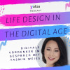 Life Design in the Digital Age