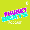PHUNKYBEATS Podcast - by Gregor Genzel