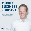 rabbit Mobile Business Podcast